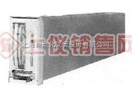 DTG-2400S 给定值跟踪全刻度指示调节仪