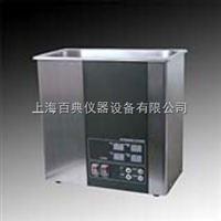 US3120DH超声波清洗器