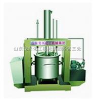 200L- 液压出料机 液压出料机价格