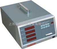 HPC401汽车排气分析仪