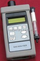 AUTO5-1手持式汽车尾气分析仪