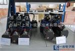 南京电磁换向阀4WE6D6X/OFEG24NXEZ2