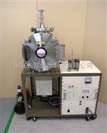南京先欧XO-DLZ-1000W微波等离子体材料反应系统