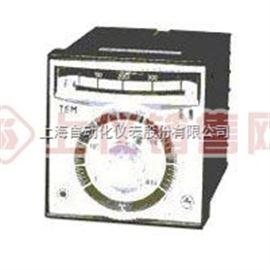 TEM一2电子调节器