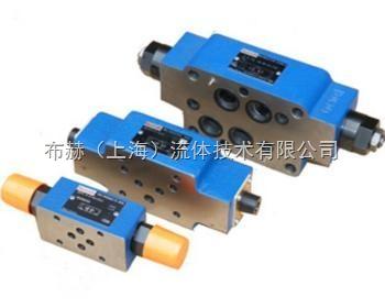 A10VSO140DRS/32R柱塞泵