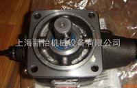 PVPC-LZQZ-5073/1D/1上海新怡机械ATOS全系列 ATOS阻塞泵 直销货源 阿托斯阻塞泵