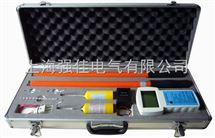 TAG-8000高压核相器