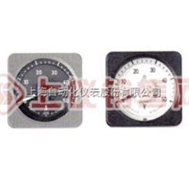 45C1-V广角度直流电压表