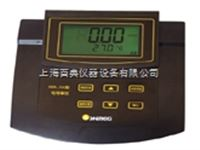 DDS-11A(数显)电导率仪