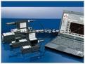 ATOS数字电子元件