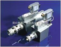 阿托斯KZGO-A-031/210 20比例減壓閥