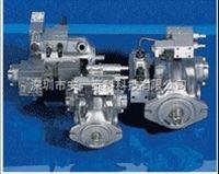阿托斯PFE 31028/3DV叶片泵