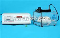 ZH-YLS-8A多功能诱咳引喘仪(多功能麻醉染毒仪)