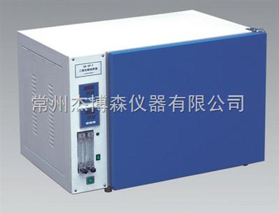 HH.CP-01W水套二氧化碳培养箱