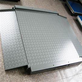 DCS-DC-A超低臺面地磅,1,2,3噸超低臺面地磅,1,2,3t超低臺面地磅