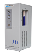 空氣發生器