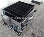 ZH-PT动物实验跑台(平板跑步机)
