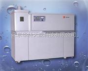 HK-9600光谱仪光谱仪首选