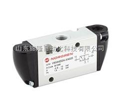 NORGREN电磁阀 V62C511A-A200