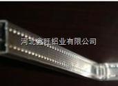 9A中空玻璃铝隔条各厚度批发