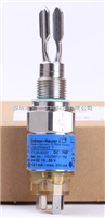 E-H现货液体音叉开关FTL20-0020