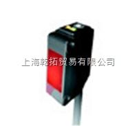 山武光电传感器概览,AZBIL VCX-7001-P