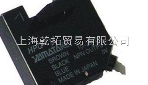 销售日本AZBIL液位传感器,APM-C3J1-S