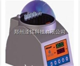 BG-thermoRT干式恒溫器/實驗室干式恒溫器*