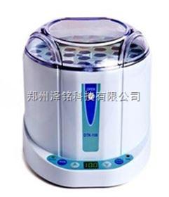 DKT-100H干式恒溫器/控溫范圍室溫+5℃—99.9℃干式恒溫器