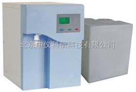 PCZ系列纯水机