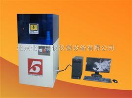 BDJC-50KV高压介电击穿强度试验仪