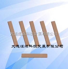 铜片腐蚀测定仪标准腐蚀试片(铜片) 2号铜 Cu2