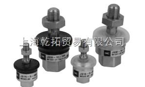 价格SMC微型接头,KQ2L06-01S