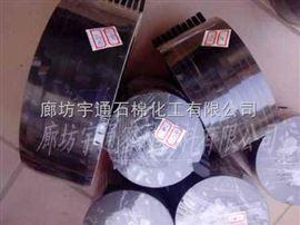 耐油石棉垫片供应