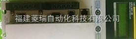 施耐德系列,PLC,140特价渠道,现货多多,PLC模块490NAA27103