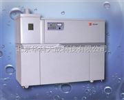 HK-9600华科天成专业生产稀土元素分析光谱仪