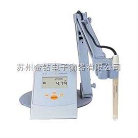 PB-10赛多利斯PB-10酸度计用复合电极