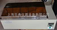 HH-420BS电热恒温水箱