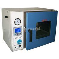 DZF-6050药品干燥失重测定用真空干燥箱/减压烘箱