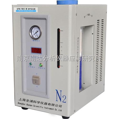 QPN-700 II 型氮气发生器