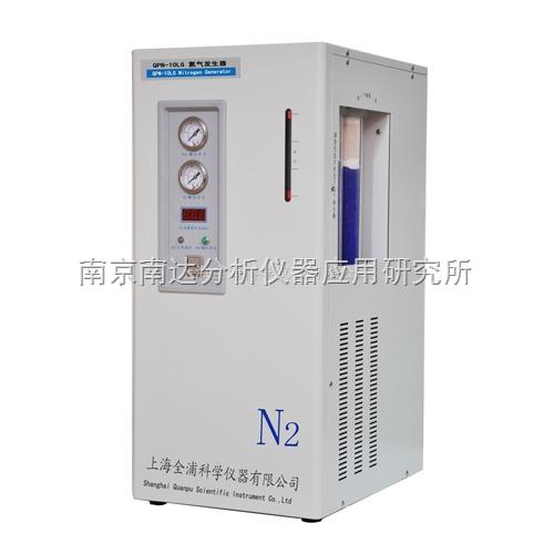 QPN-10LG 型氮气发生器