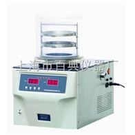 FD-1百典仪器生产的冷冻干燥机(实用型)FD-1享受百典仪器优质售后服务