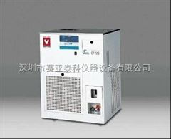 CF720  冷却水循环装置