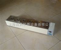 HH.SII-6-II电热恒温水浴锅