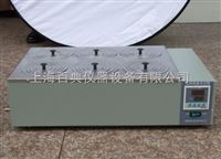 HH.S21-6-S电热恒温水浴锅