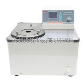 DHJF-2005可替代干冰和液氮做低溫反應低溫(恒溫)攪拌反應浴