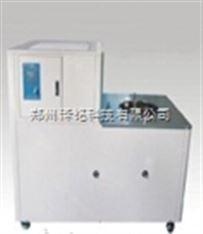 温度范围(℃)-100~-60低温(恒温)搅拌反应浴