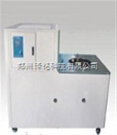 DHJF-1030溫度范圍(℃)-100~-60低溫(恒溫)攪拌反應浴