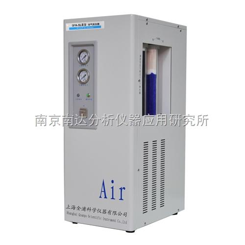 QPA-5LP 型空气发生器