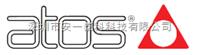 E-ART-6型压力传感器 ATOS中国办事处